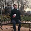 реклама в блоге Никита Курдюков