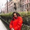 заказать рекламу у блоггера Наталия Никонова