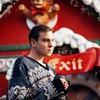 лучшие фото Дмитрий Крикун