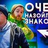 реклама в блоге starosvitskiy