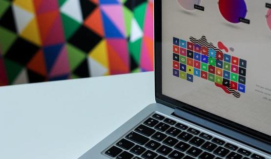 как запретить приложениям для Android шпионить