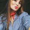 заказать рекламу у блоггера Анна Булочная