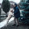 лучшие фото Илья Шевелев