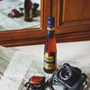 фото на странице Илья Гуляев