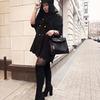 заказать рекламу у блоггера Мария Милая