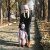 разместить рекламу в блоге Лилия Гвоздяная