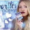 новое фото tomashevskayaa
