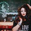 реклама на блоге Екатерина Алехина