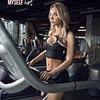 реклама в блоге Мария Егорова