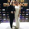 фото на странице Юрий Кузнецов