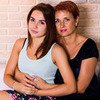 реклама на блоге Анастасия Минаева