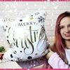 реклама на блоге Снежная Виктория