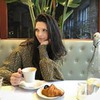 разместить рекламу в блоге Татьяна Ильичева