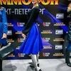 новое фото Катерина Аршинская