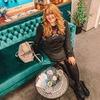 реклама на блоге Диана Суворова