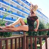 реклама на блоге Светлана Филонова (Бисярина)