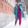 реклама у блоггера Елена Колотвина