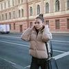 разместить рекламу в блоге Анна Бутусова
