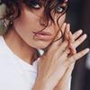 реклама в блоге Татьяна Факеева
