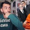 реклама в блоге kasegasanov