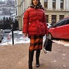 реклама в блоге Маргарита Мурадова