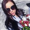 реклама в блоге Ирен Карабанова