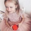 разместить рекламу в блоге Юлия Mamo4ka_evo4ki