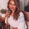 заказать рекламу у блоггера Анна Разумовская
