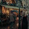 разместить рекламу в блоге Рустам Шагиморданов