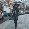 заказать рекламу у блоггера Марина Gingerbox