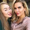 фото на странице Марина Дворникова