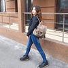 заказать рекламу у блоггера Татьяна Резниченская