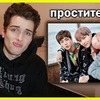 фото на странице vitaliykovalev