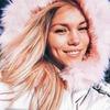 заказать рекламу у блоггера Наталья Мартынова