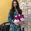 реклама у блоггера Наталья Миронова