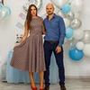 реклама у блоггера Анастасия Тоболова