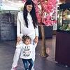 реклама в блоге Таня Татточка