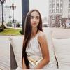 новое фото Юлия Можаровская
