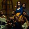 фото на странице Илона Бугаева