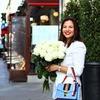 реклама в блоге Анна Руснак