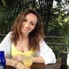 реклама у блоггера Виктория Исаева