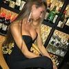фото на странице Анастасия