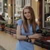 разместить рекламу в блоге Mrs. Vasilisimusovna