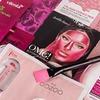 реклама в блоге Ирина Beautyreporters