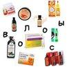реклама в блоге Dochka.kosmetologa