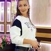 реклама у блогера Наталья Вишневская