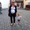 заказать рекламу у блоггера Мария Щеперина