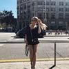 реклама на блоге Ангелина Бабенко