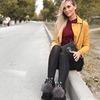 заказать рекламу у блоггера Юля Melissa.mommy