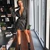 реклама в блоге Христина Белоус